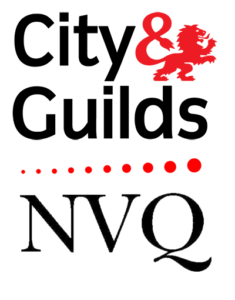 city-and-guilds-nvq
