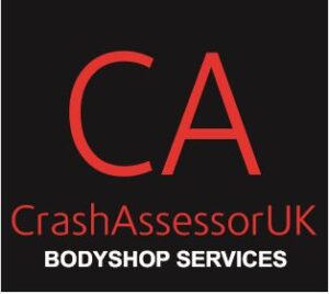 Crash Assessor UK